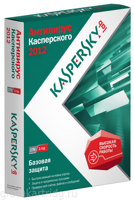 Kaspersky Internet Security Multi-Device Renewal Box 2ПК 1 год